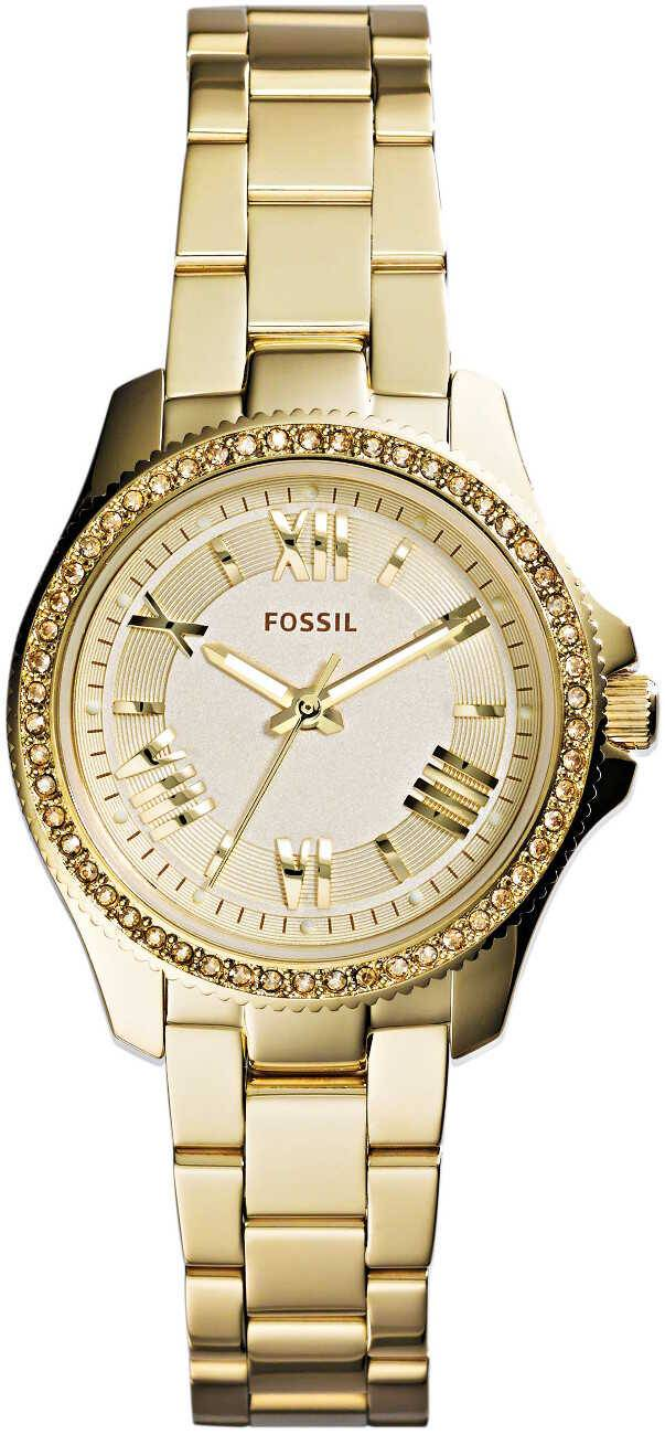 Fossil AM4577