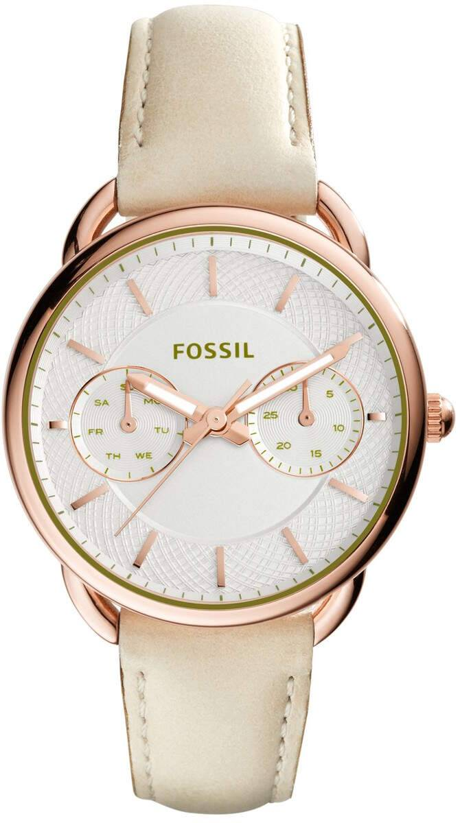 Fossil ES3954 Tailor