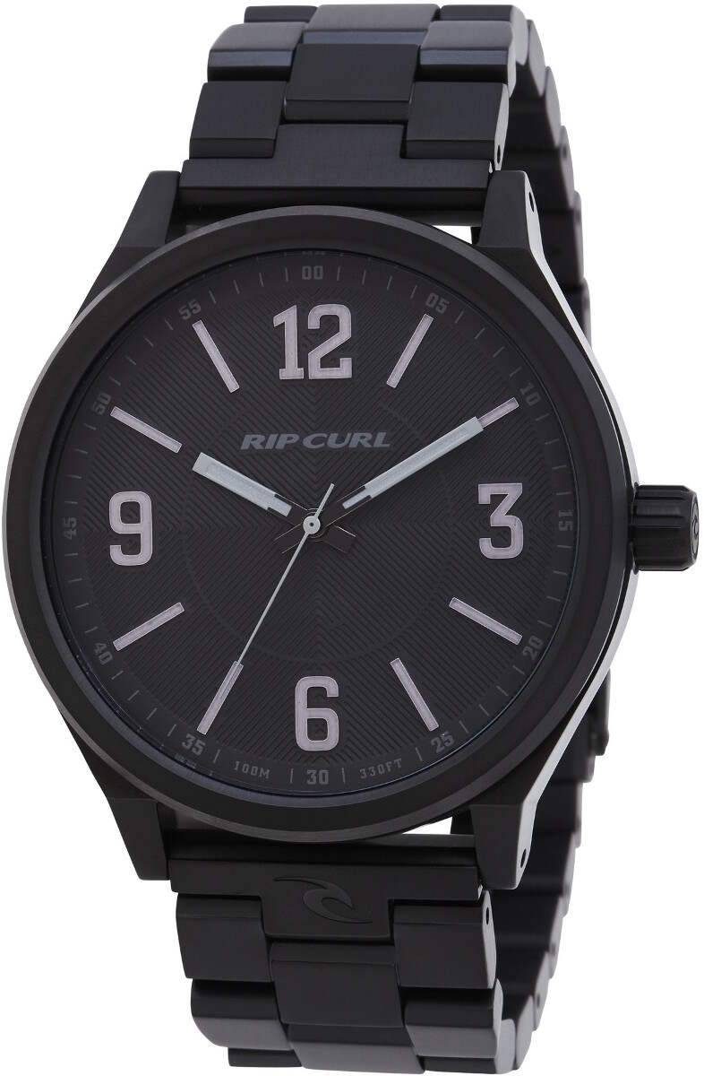 Rip Curl Flyer A2828 4029 Midnight