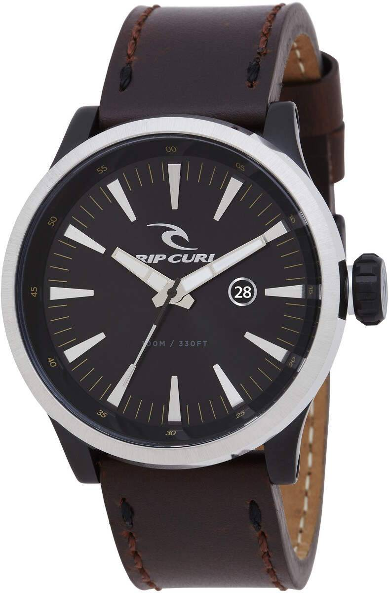 Rip Curl Recon Leather  A2850 4029 Midnight