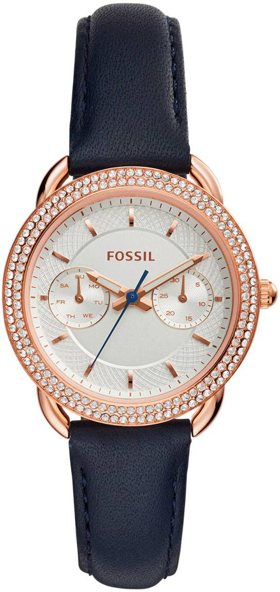 Fossil ES4052 Tailor