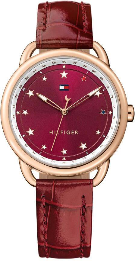 Tommy Hilfiger 1781740 Lucy