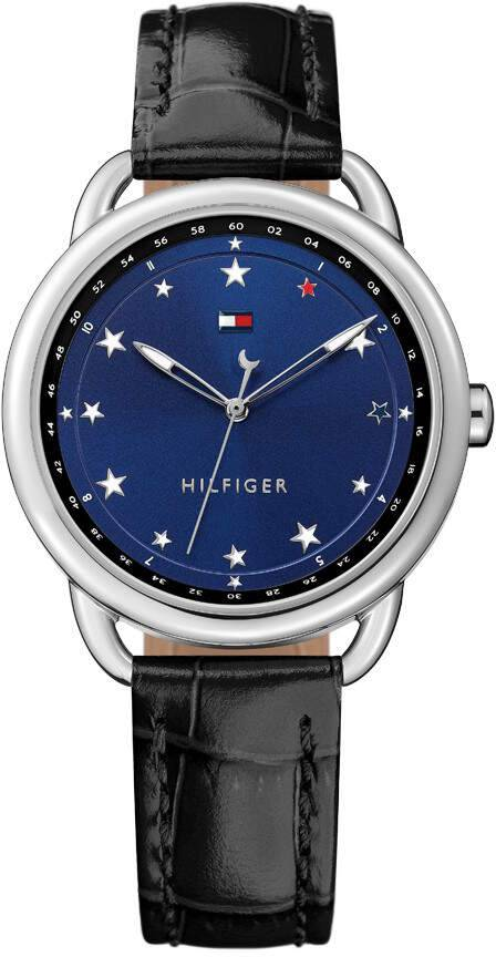 Tommy Hilfiger 1781739 Lucy