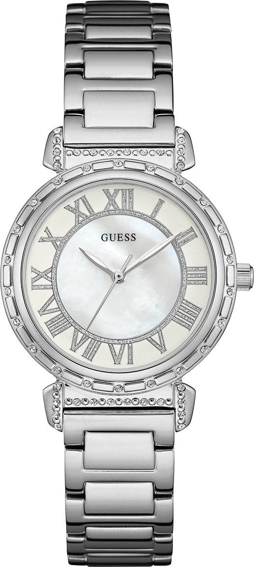 Guess W0831L1 South Hampton