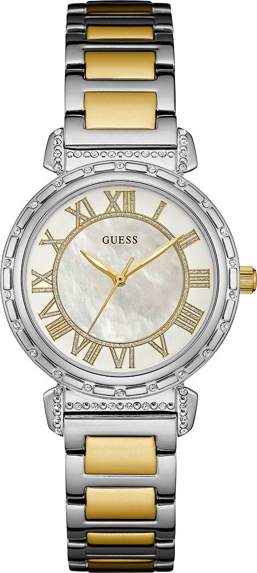 Guess W0831L3 South Hampton