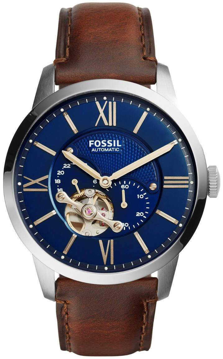 Fossil ME3110 Townsman Automatic