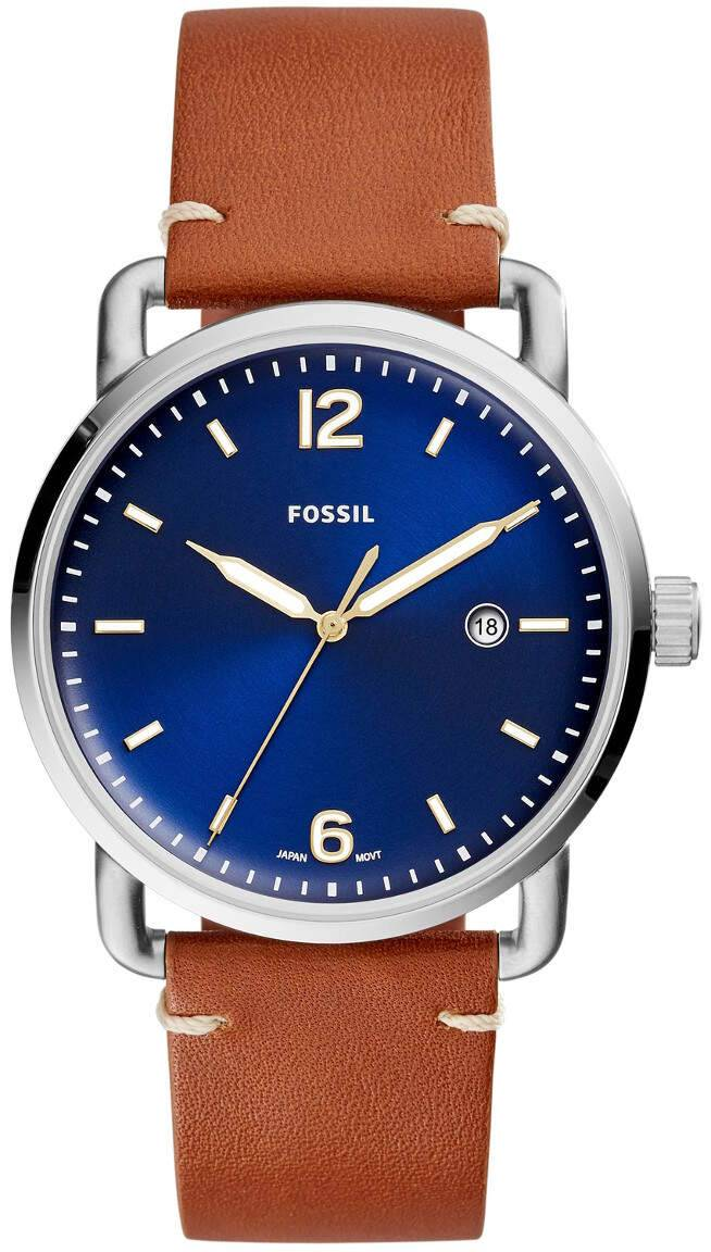 Fossil FS5325 The Commuter