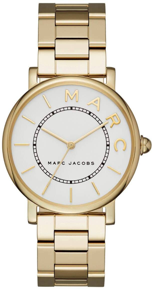 Marc Jacobs MJ3522 Roxy