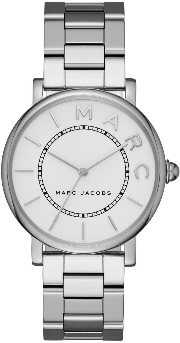 Marc Jacobs Roxy MJ3521