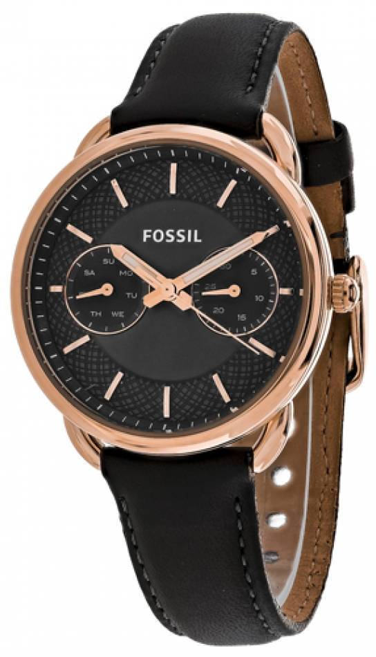 Fossil Tailor ES3913