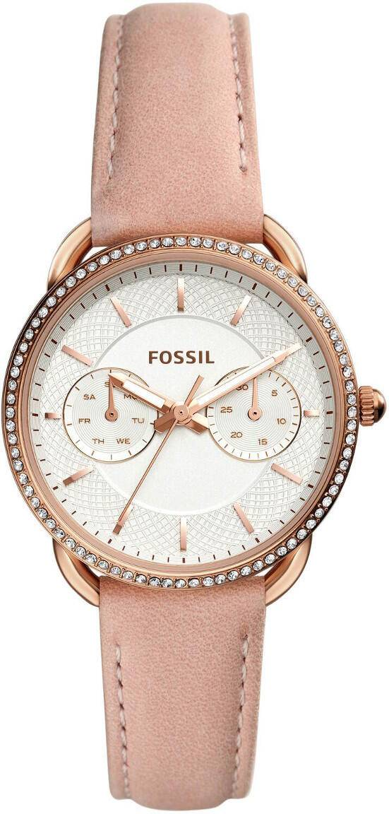 Fossil ES4393 Tailor