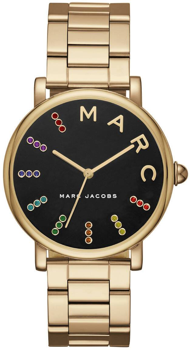 Marc Jacobs Roxy MJ3567