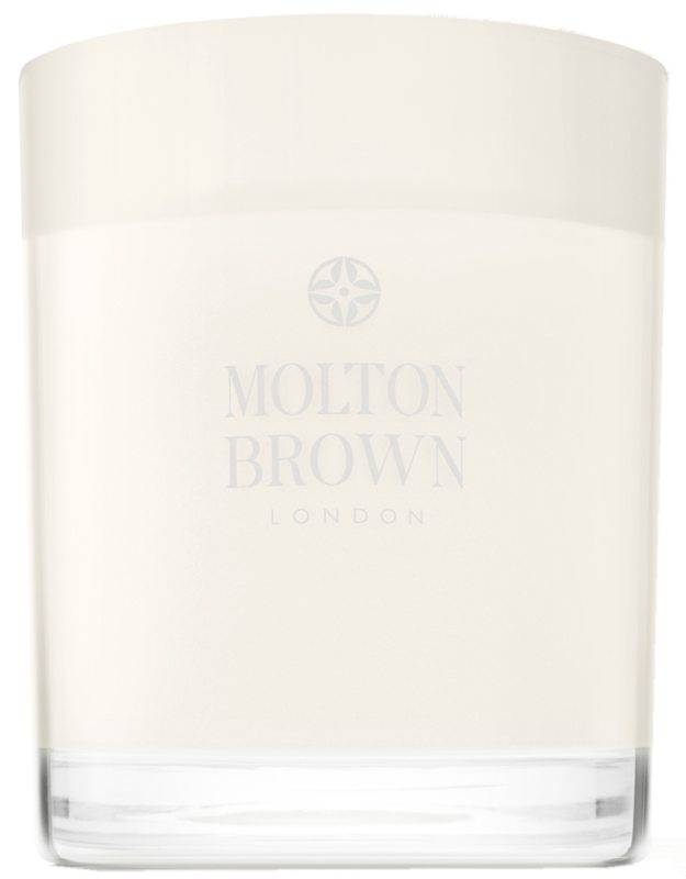 Molton Brown Coco & Sandalwood Single Wick Candle (643g)