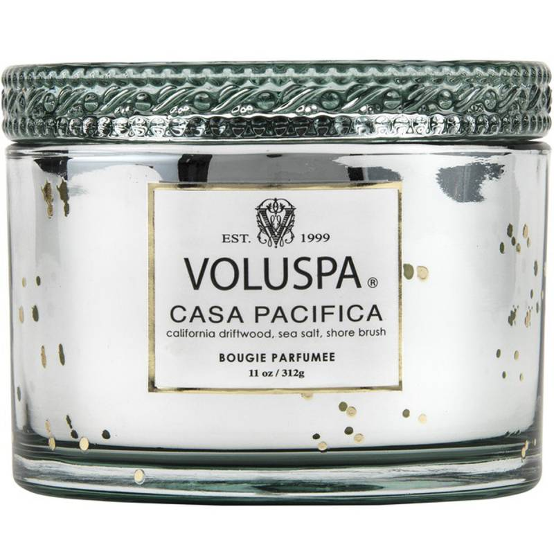 Voluspa Casa Pacifica 312 G