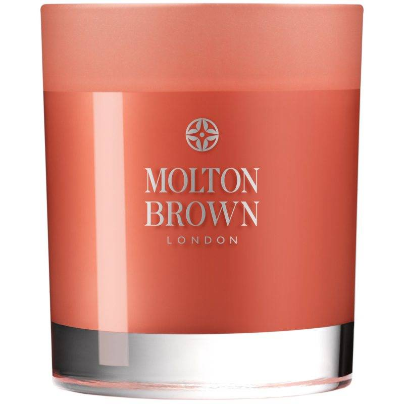 Molton Brown Gingerlily Three Candle