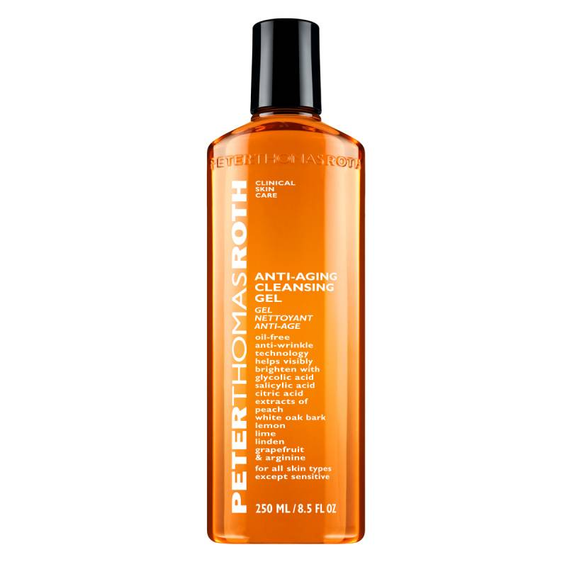 Roth Peter Thomas Roth Anti-Aging Cleansing Gel