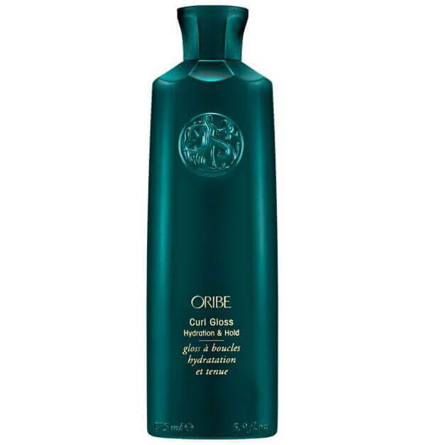 Oribe Curl Gloss Hydration And Hold