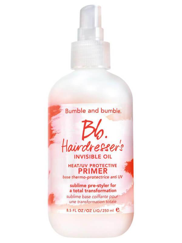 Bumble And Bumble Hairdressers Primer