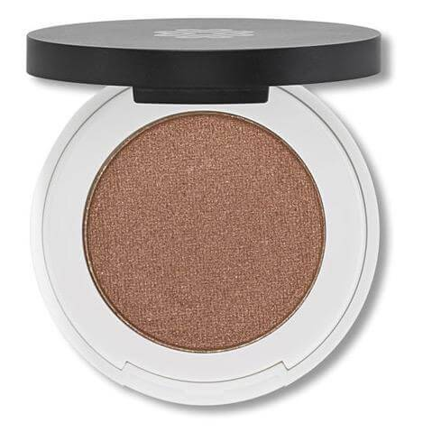 Lily Lolo Pressed Eye Shadow In For A Penny