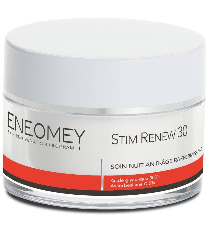 Eneomey Stim Renew 30 (50ml)