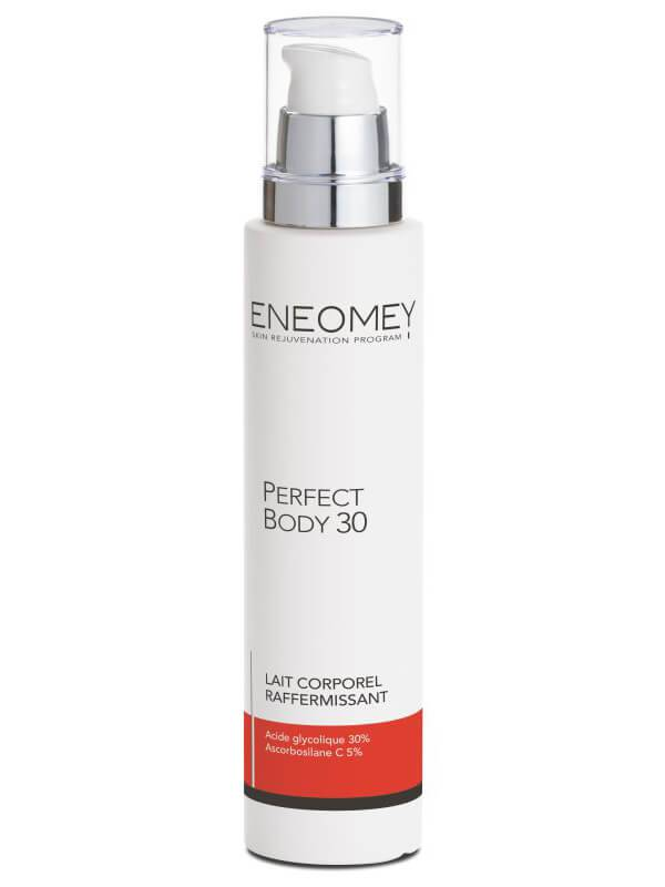 Eneomey Perfect Body 30 (150ml)