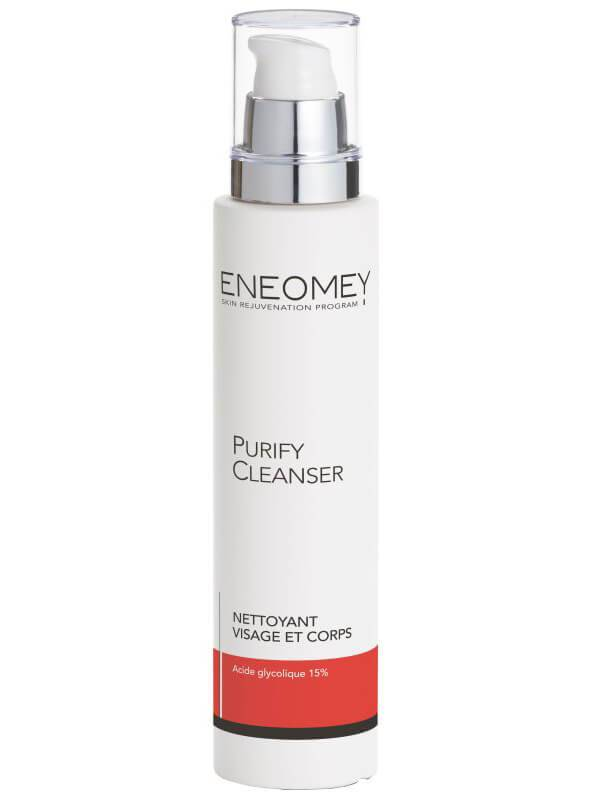 Eneomey Purify Cleanser (150ml)