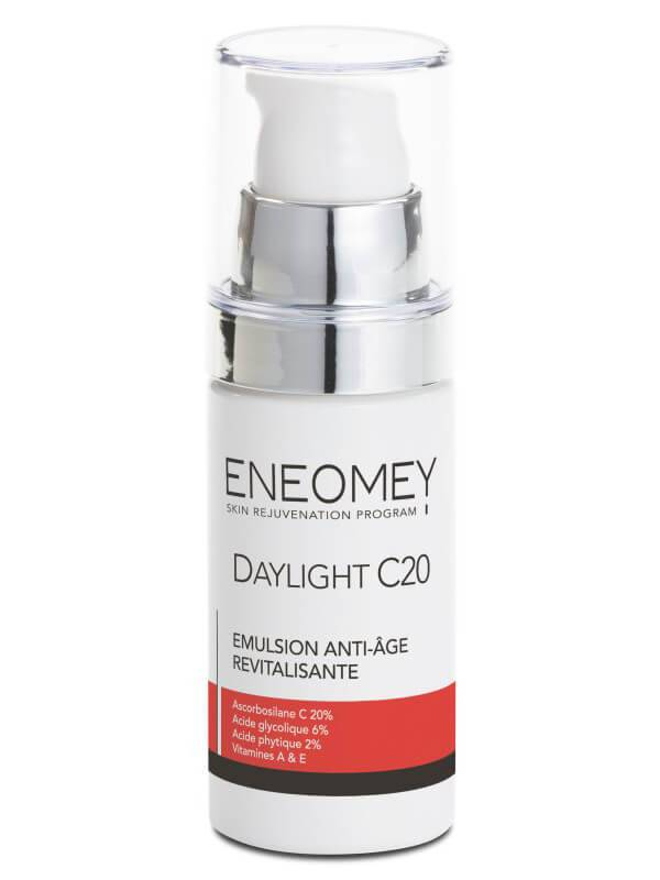 Eneomey Daylight C20 (30ml)