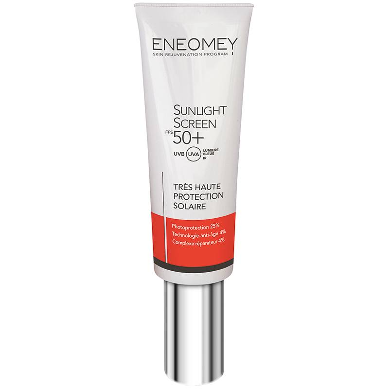 Eneomey Sunlight Screen 50+ (50ml)