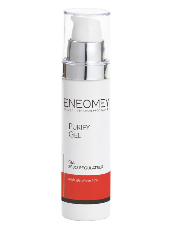 Eneomey Purify Gel (50ml)