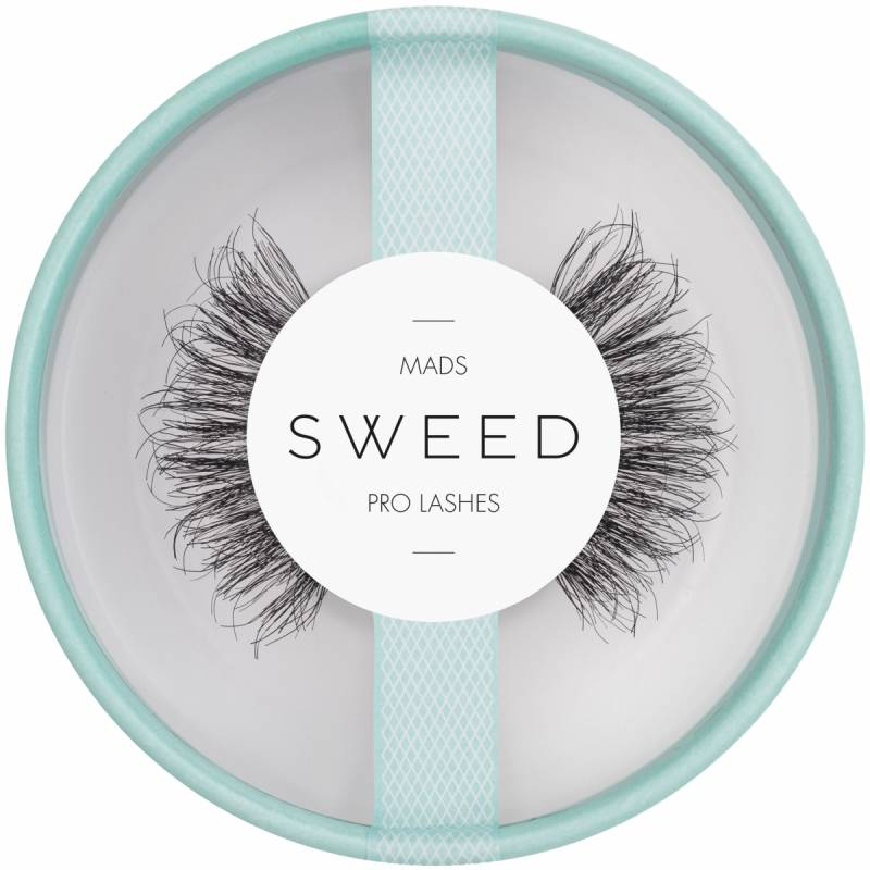 Sweed Lashes Mads