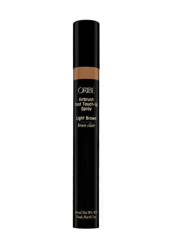 Oribe Airbrush Root Touch Up Spray Light Brown (30ml)