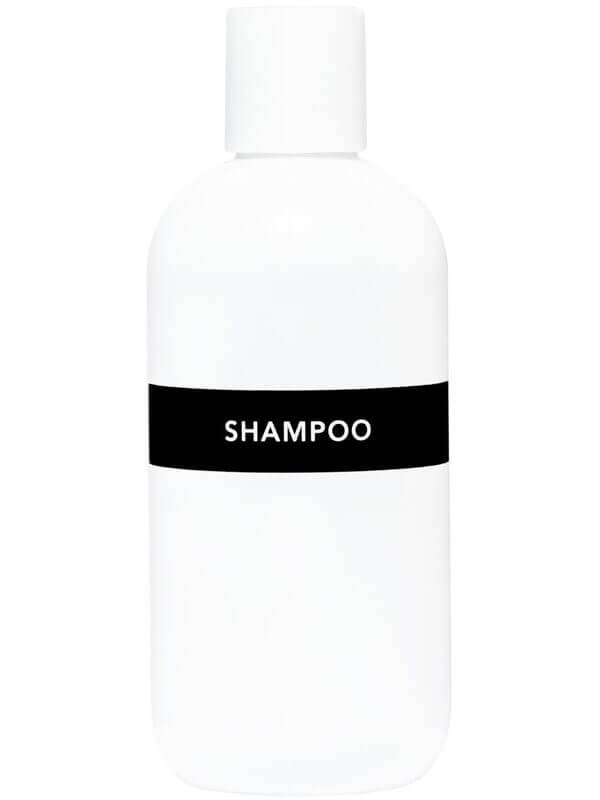 Reverie Schampoo (250ml)
