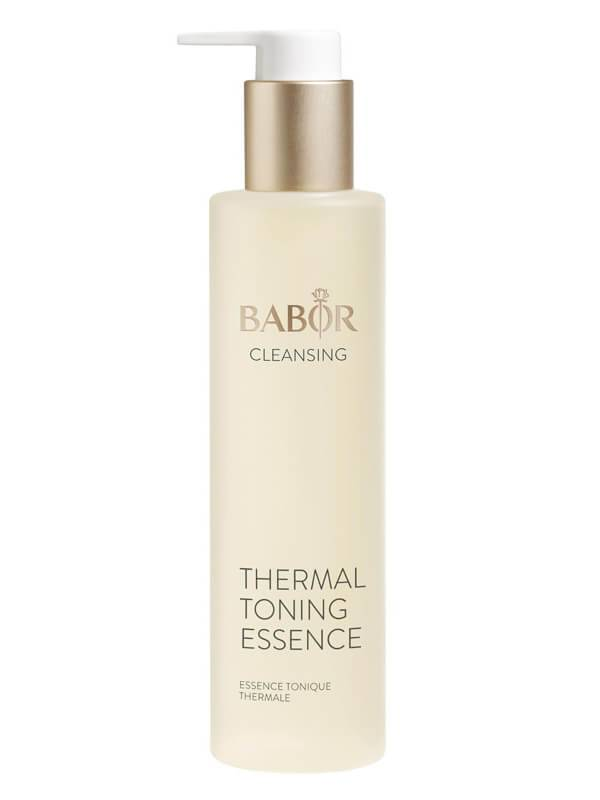 Babor Thermal Toning Essence (200ml)