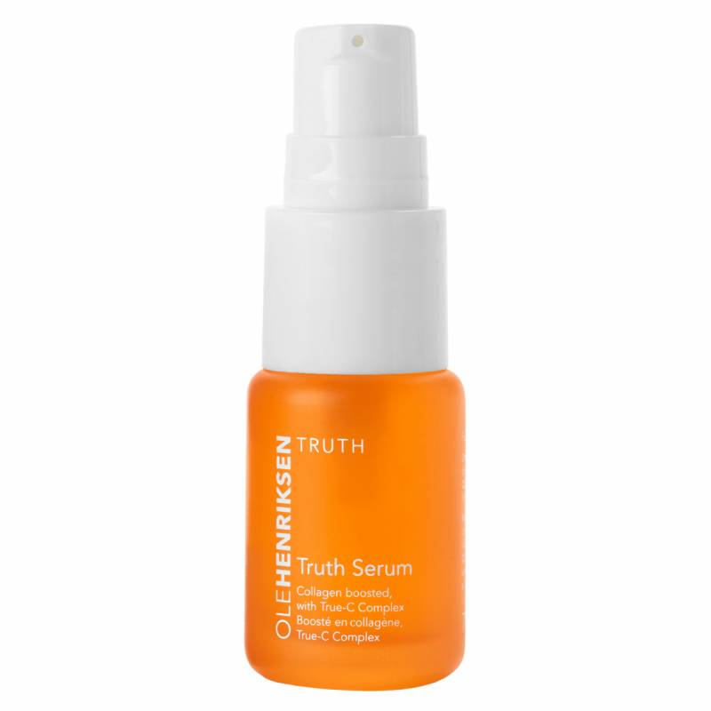 Ole Henriksen Truth Serum (30ml)