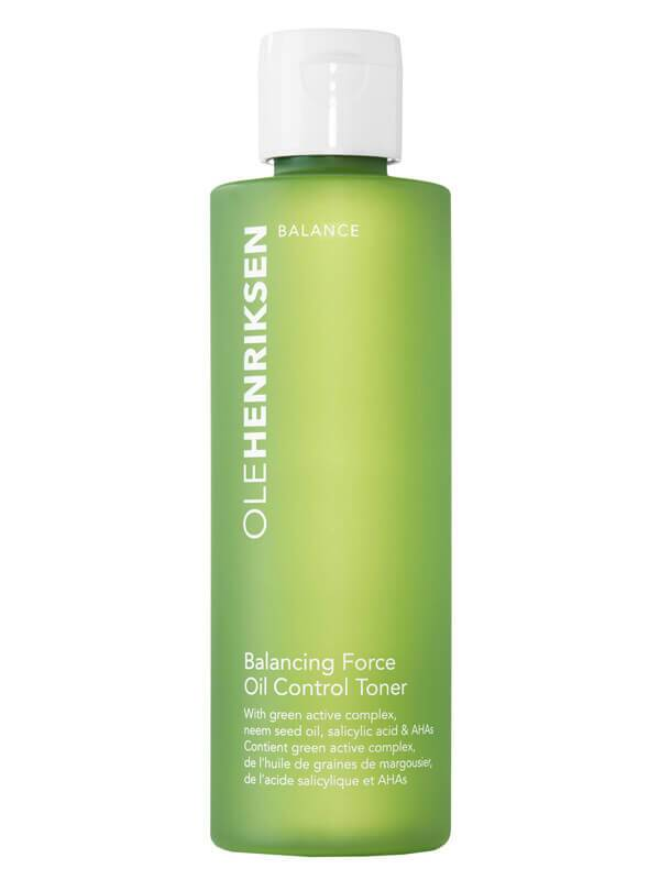 Ole Henriksen Balancing Force Oil Control Toner (198ml)
