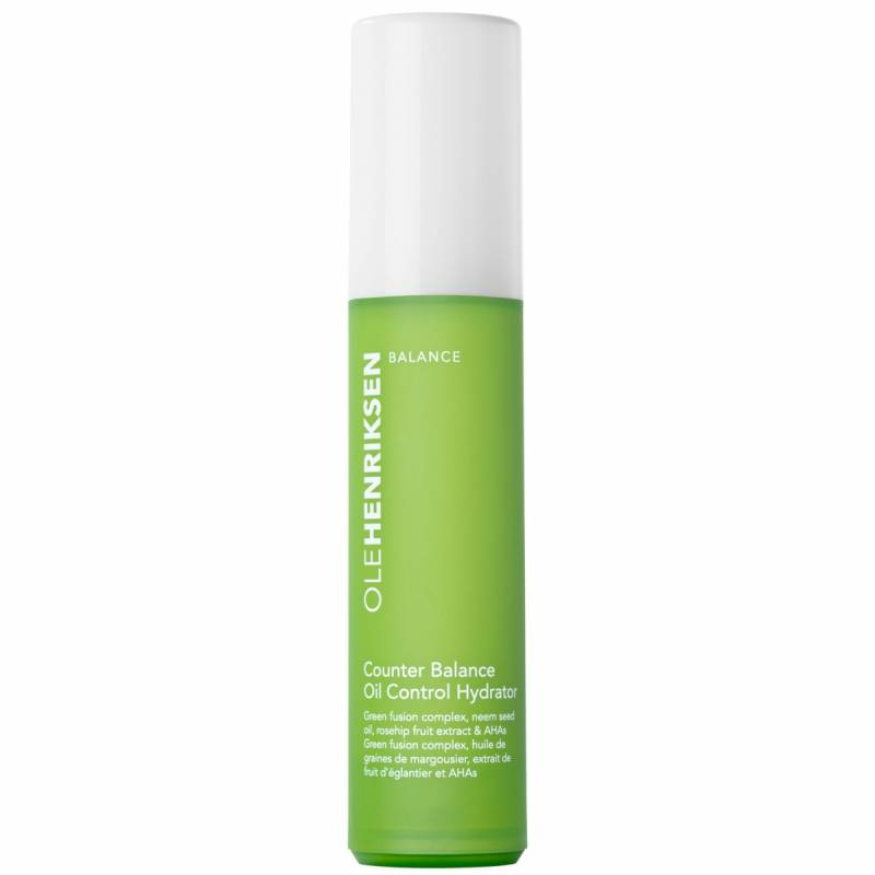 Ole Henriksen Counter Balance Oil Control Hydrator (50ml)