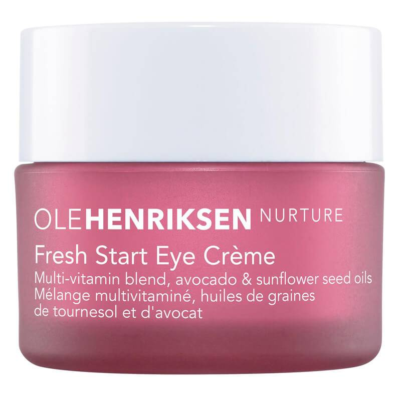 Ole Henriksen Fresh Start Eye Cream (15ml)