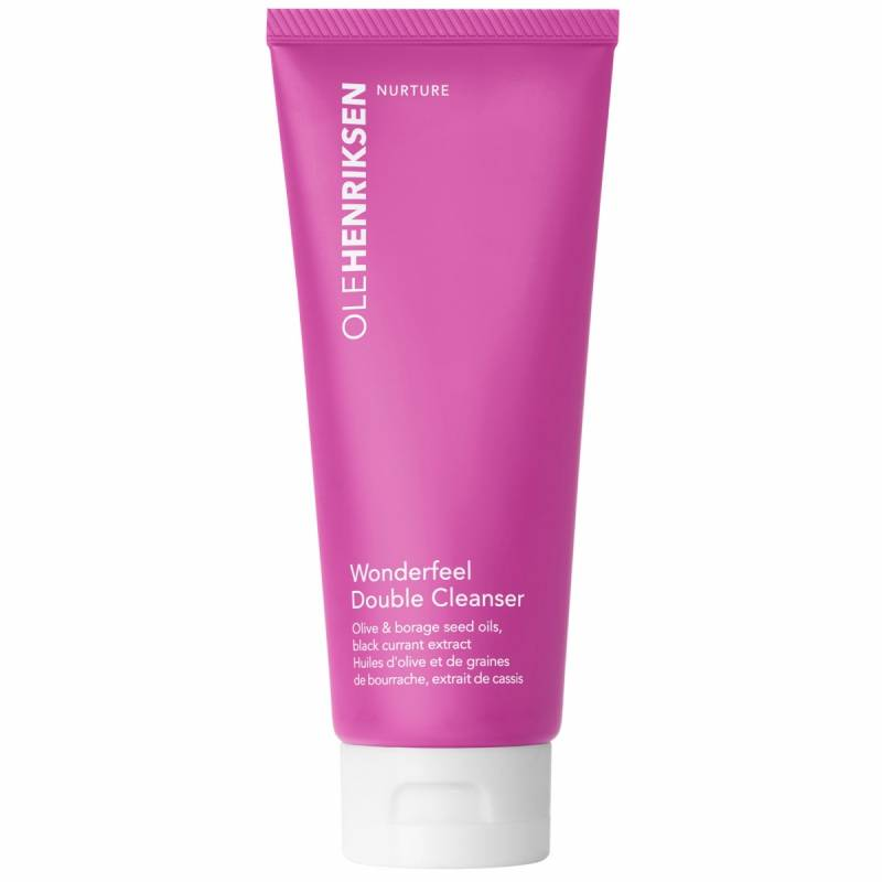Ole Henriksen Wonderfeel Double Cleanser (100ml)