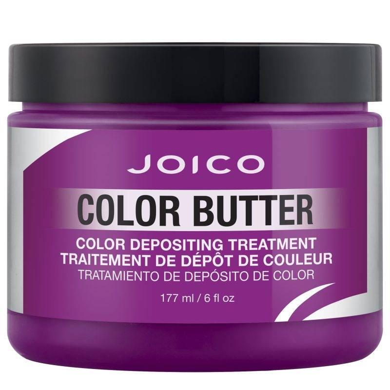 Joico Color Butter Pink