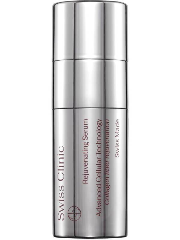 Swiss Clinic Rejuvenating Serum (30ml)