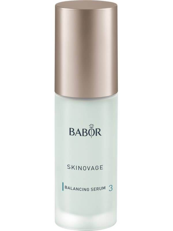 Babor Skinovage Balancing Serum (30ml)
