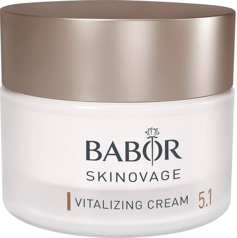 Babor Skinovage Vitalizing Cream (50ml)