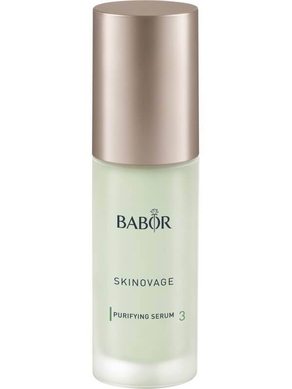 Babor Skinovage Purifying Serum (30ml)