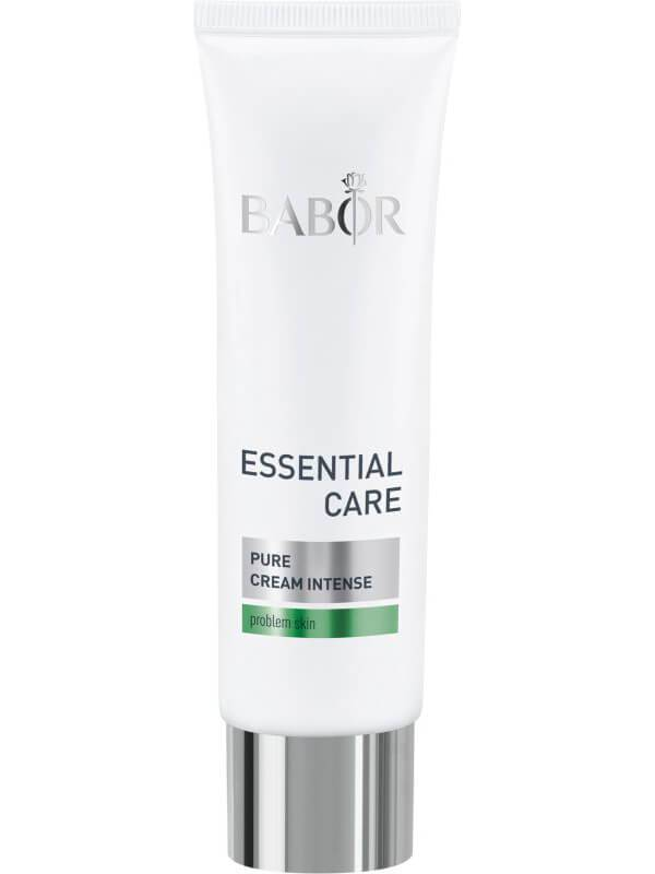 Babor Essential Care Pure Cream Intense (50ml)