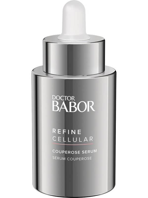 Babor Doctor Babor Refine Cellular Couperose Serum (50ml)