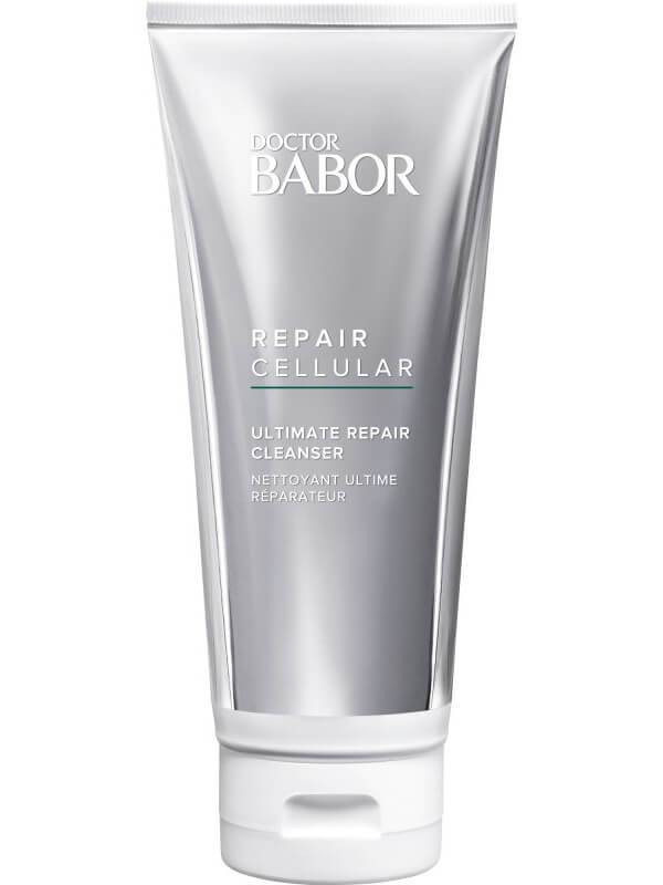 Babor Doctor Babor Repair Cellular Ultimate Repair Cleanser (200ml)
