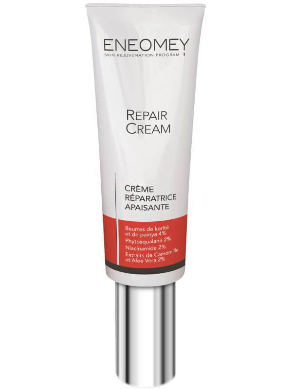 Eneomey Repair Cream (50ml)