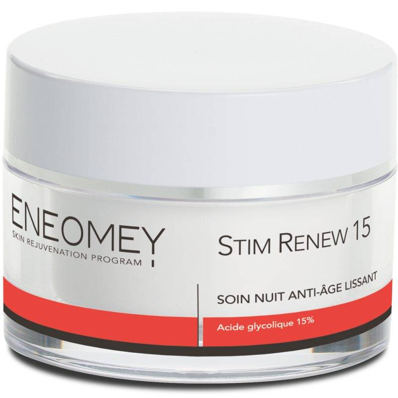 Eneomey Stim Renew 15 (50ml)
