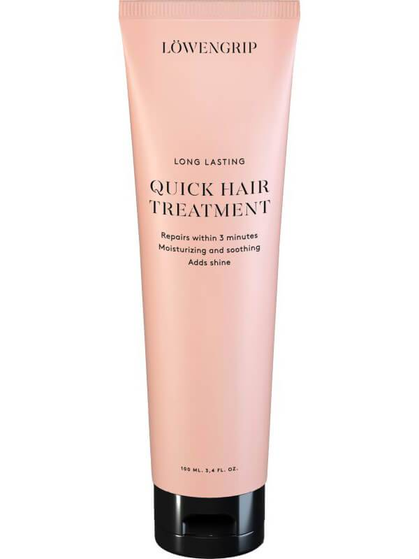 Löwengrip Long Lasting Quick Hair Treatment (100ml)