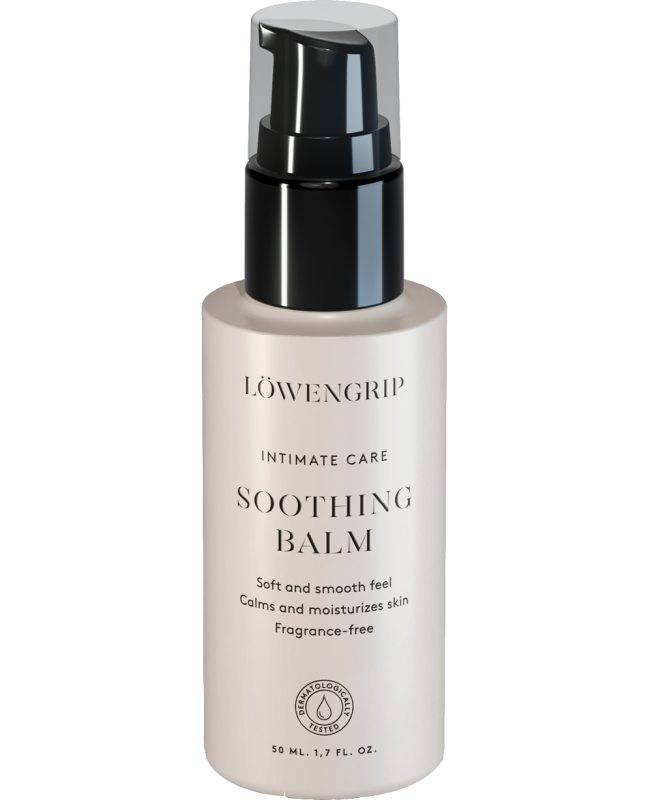 Löwengrip Intimate Care Soothing Balm